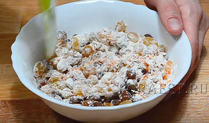 izjum-orehi-cedra-apelsina