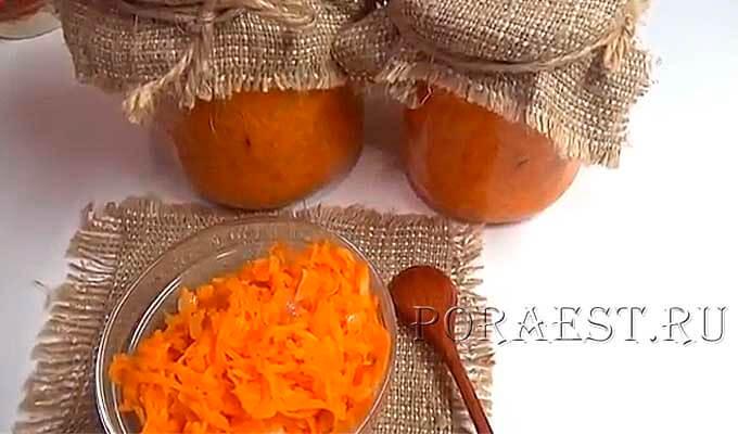 korejskaja-morkov'-na-zimu