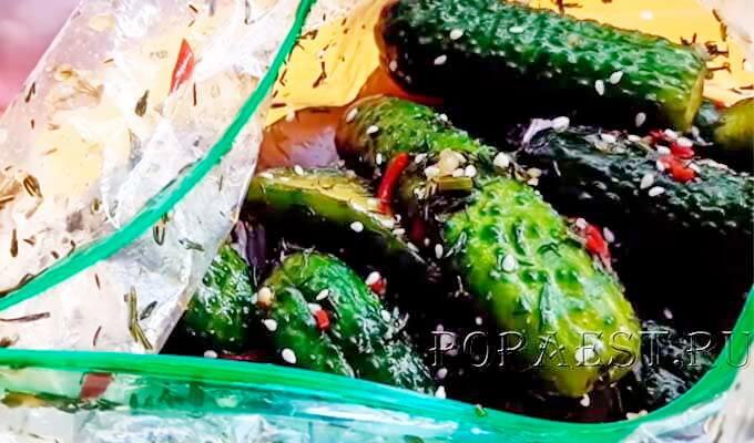 ogurcy-v-pakete-hrustjashhie
