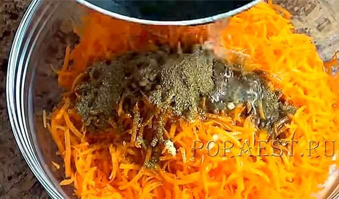 oshparit-pripravu-gorjachim-maslom