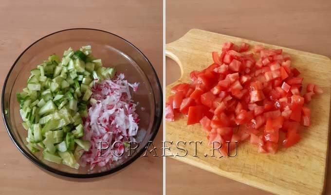 rediska-ogurcy-pomidory