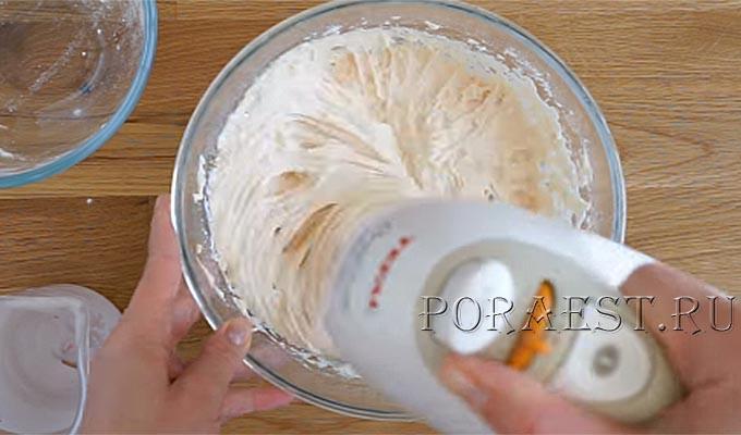 testo-dlja-keksov-na-jogurte