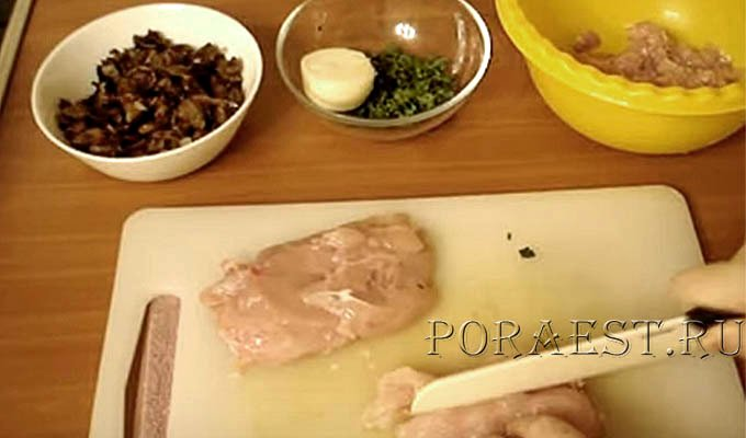 ingredienty-dlja-rublenyh-kotlet
