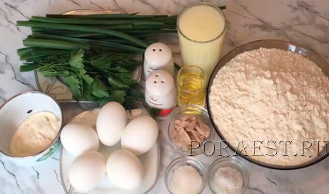 ingredienty-testa-dlja-pirozhkov