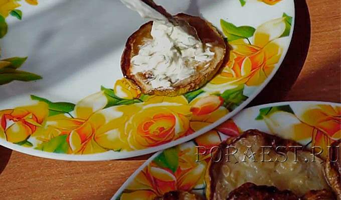 smazat-kabachki-majonezom