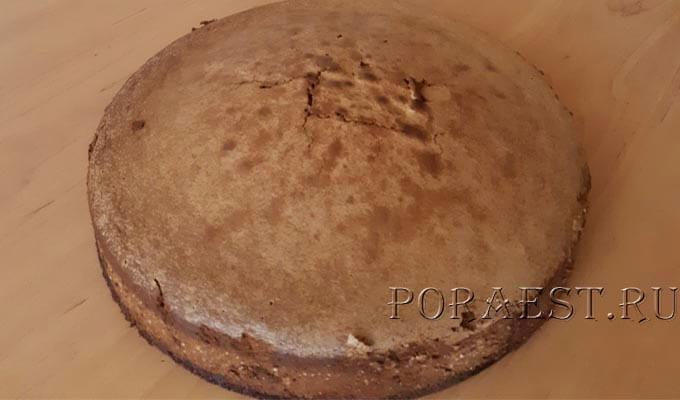 biskvit-dlja-torta-pjanaja-vishnja