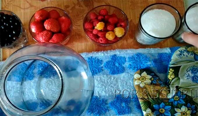 ingredienty-dlja-klubnichnogo-kompota