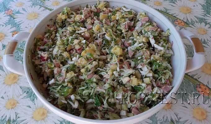 narezannye-ingredienty-dlja okroshki