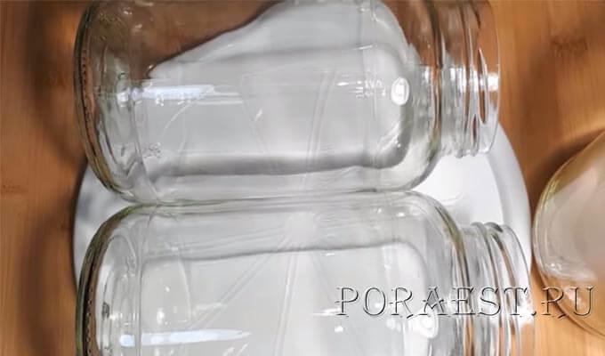 sterilizacija-banok-v-mikrovolnovke