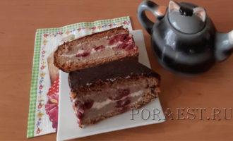 tort-pjanaja-vishnja-klassicheskij-recept