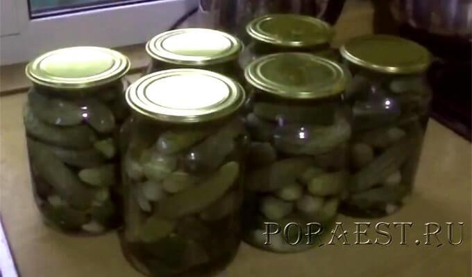 vkusnye-marinovannye-ogurchiki