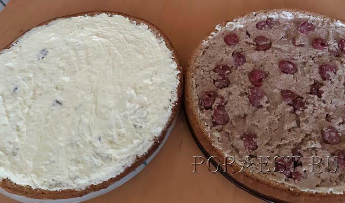 zagotovki-dlja-torta