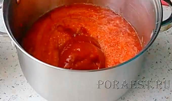 provarit-tomatnoe-pjure-s-pastoj