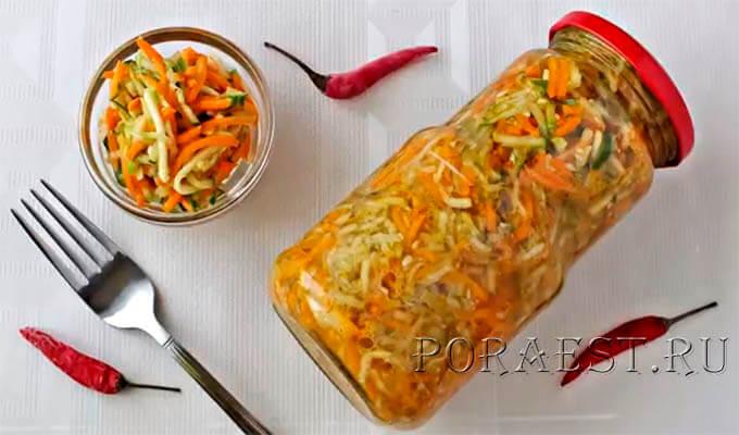 vkusnyj-korejskij-salat-pal'chiki-oblizhesh