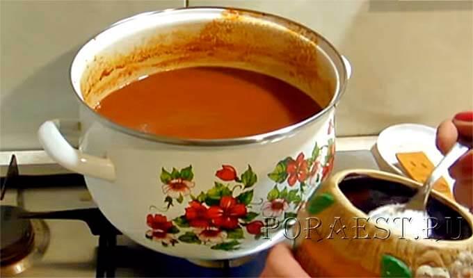dobavit-v-tomatnyj-sok-sol