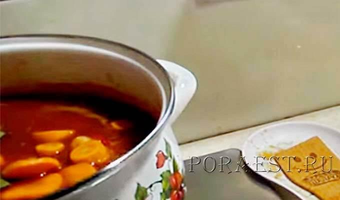 provarit-tomat-s-ovoshhami