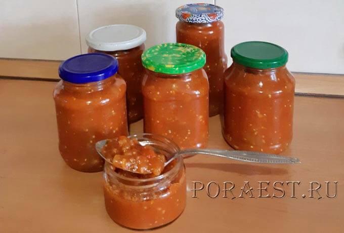 salat-ankl-bens-s-baklazhanami-palchiki-oblizhesh