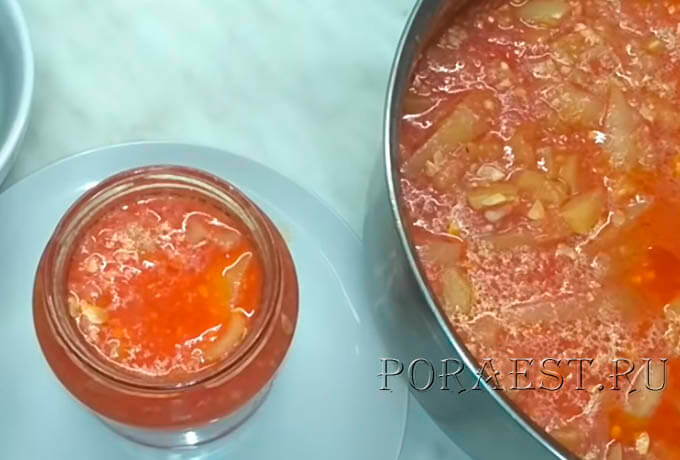 salat-ankl-bens-s-kabachkami-na-zimu
