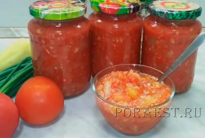 salat-ankl-bens-s-kabachkami