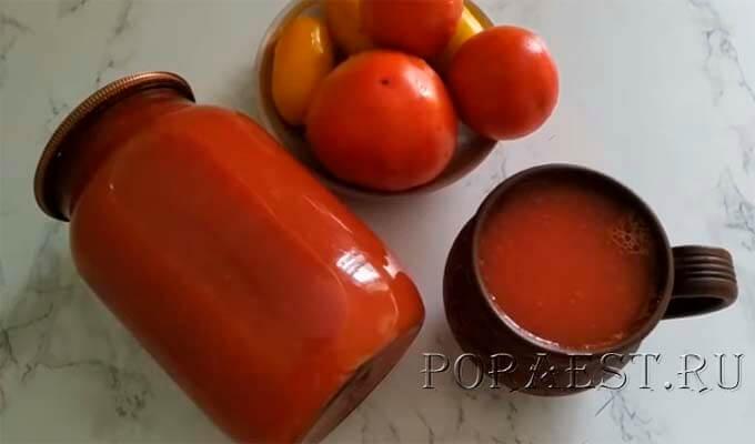 tomatnyj-sok-bez-sokovyzhimalki-i-mjasorubki