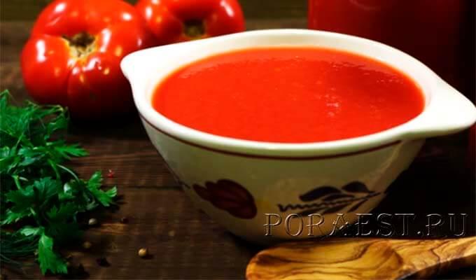 tomatnyj-sok-na-zimu-blenderom