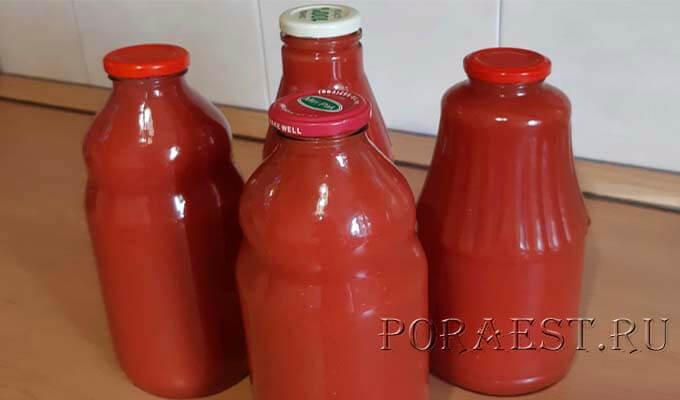 tomatnyj-sok-na-zimu-cherez-sokovyzhimalku