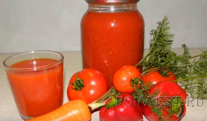 tomatnyj-sok-s-ovoshhami