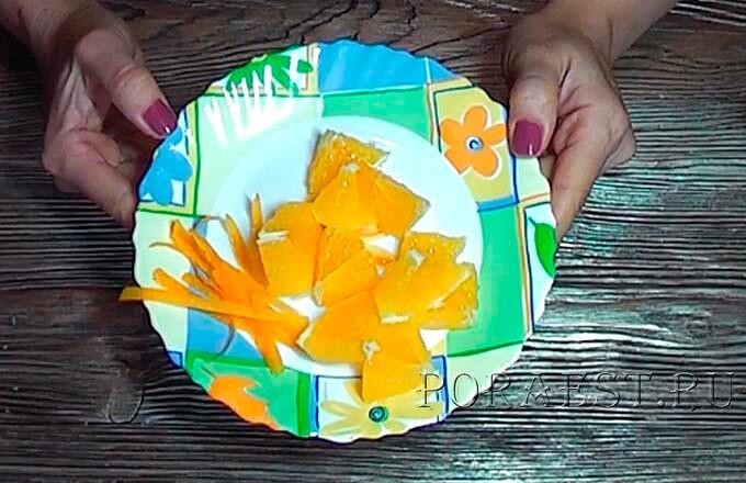 cedra-i-apelsiny-kusochkami