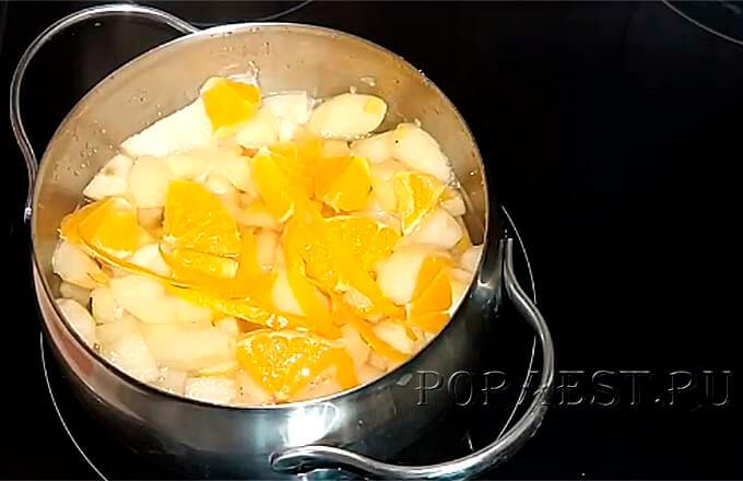 dobavit-k-grusham-apelsiny