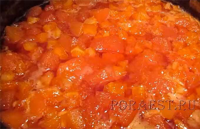 gotovoe-varene-s-apelsinami