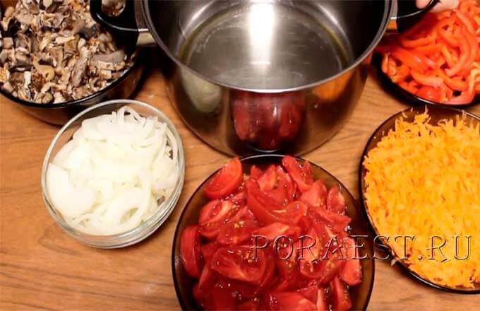 ingredienty-dlja-soljanki