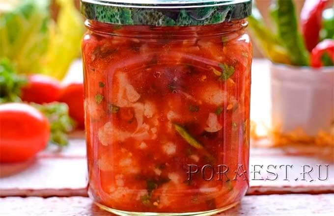 marinovannaja-v-tomate-cvetnaja-kapusta