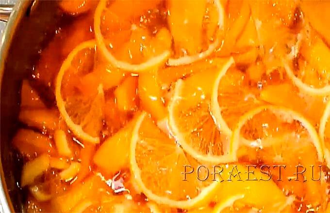 polozhit-limon