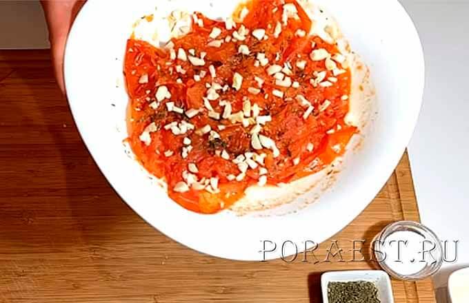 pomidory-vjalenye-v-mikrovolnovke