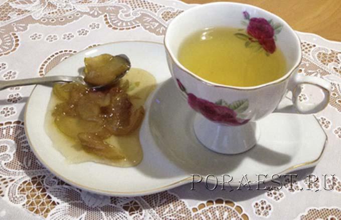 prozrachnoe-grushovoe-varene