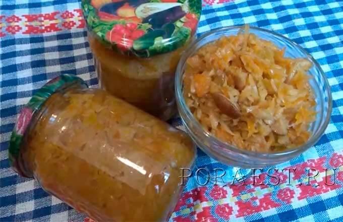 soljanka-s-gribami-kapustoj-lukom-morkovkoj
