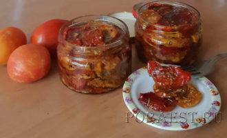 vjalenye-pomidory-v-domashnih-uslovijah