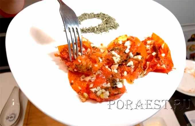 vjalenye-pomidory-v-mikrovolnovke