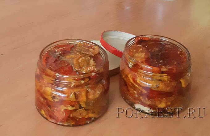 vjalenye-pomidory-v-sushilke