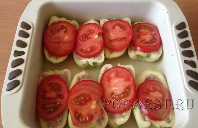 polozhit-dolki-pomidorov