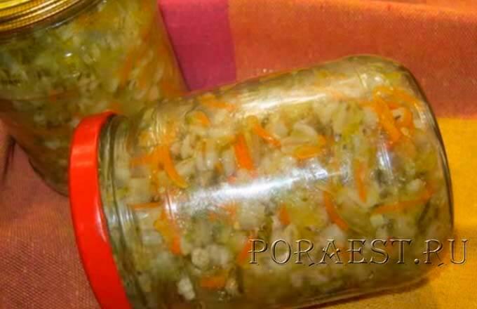 rassolnik-na-zimu-iz-svezhih-ogurcami-bez-pomidorov