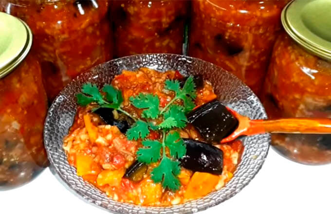 salat-s-risom-i-baklazhanami-na-zimu