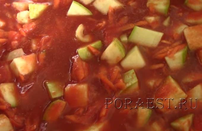 v-tomat-dobavit-ovoshhi