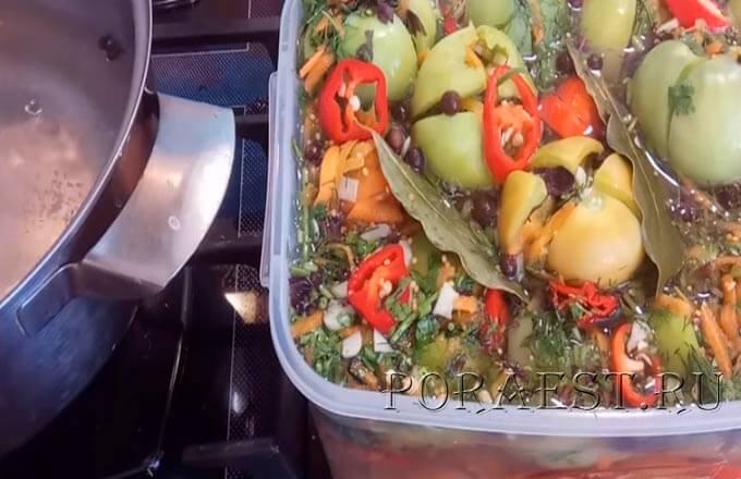 zalit-armjanchiki-marinadom