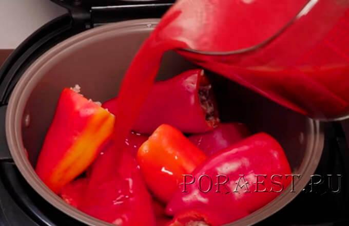 zalit-v-multivarku-tomatnyj-sous