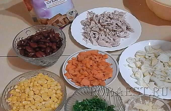chto-nuzhno-dlja-salata