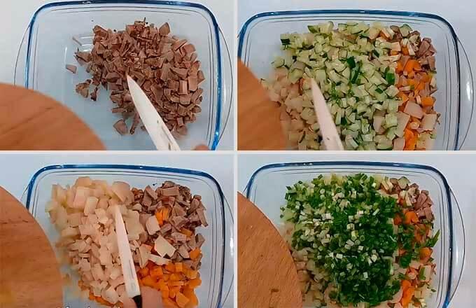 ingredienty-dlja-olive-s-jazykom
