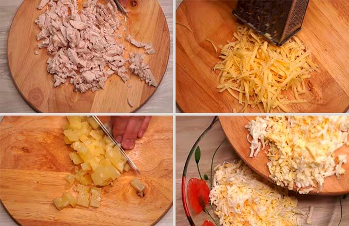 ingredienty-dlja-salata-shishka