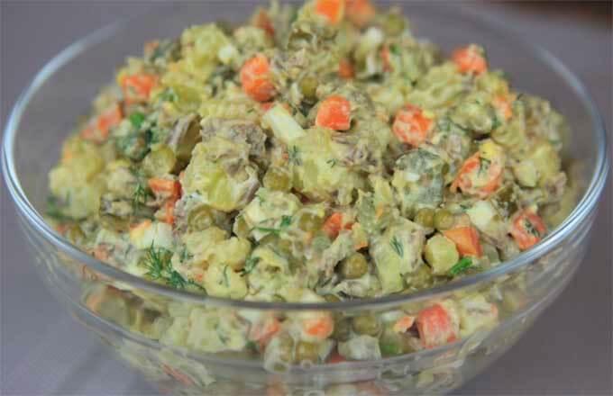 klassicheskij-salat-olive-s-mjasom