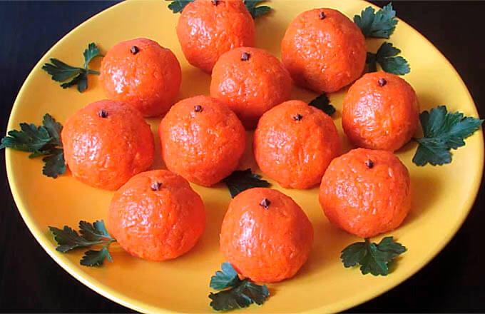 zakuski-na-prazdnichnyj-stol-mandarinki